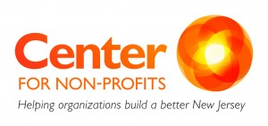 Center for Non-Profits: Helping organizations build a better New Jersey