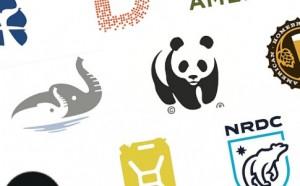 TopNonprofits_Logos-1-485x300