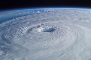 Hurricane Isabel (NASA)